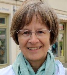 Gerda Haug