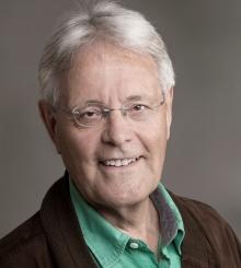 Heinz Göltenboth