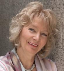 Roswitha Göltenboth
