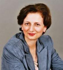 Dr. Mitra Detweiler
